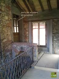 ristrutturazione fienile ristrutturazione di un fienile di arredamento e interni