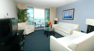 hotels with 2 bedroom suites in myrtle beach sc 2 bedroom hotels in myrtle beach sc gallery image of this property
