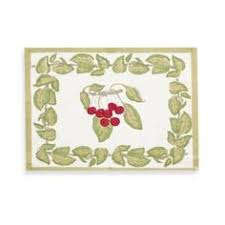 Placemats Bed Bath And Beyond Placemats Bed Bath U0026 Beyond Wish List Pinterest