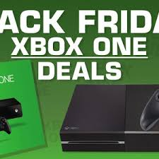 xbox one black friday 2016 the 16 best games of 2016 and beyond shahzaib jamal