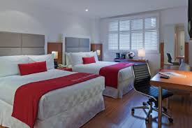 hotel rooms in toronto accommodations the strathcona hotel