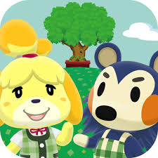 Animal Crossing Flags Animal Crossing Pocket Camp Animal Crossing Wiki Fandom