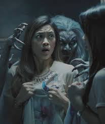 tripadvisor halloween horror nights what u0027s new at uss halloween horror nights 2017 channel newsasia