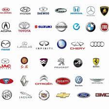 lexus top brand global cars brands on twitter