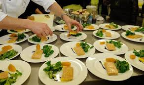 greta cuisine au lycée cassin le greta propose des cours de cuisine tulle