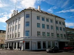 hotel review radisson blu 1919 in reykjavik iceland the travel