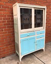 leadlight kitchen cabinets sale sale sale vintage kitchen dresser vintage carousel