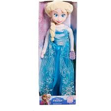 disney frozen little kingdom elsa u0027s magical rising castle