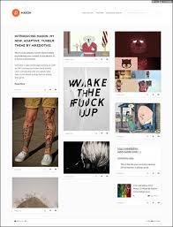 new themes tumblr 2014 45 free premium tumblr themes design blog