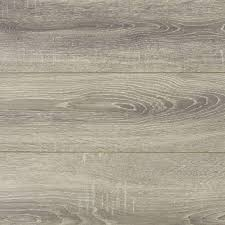 12mm Laminate Flooring With Pad by Gray Laminate Flooring Flooring The Home Depot