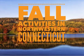 Connecticut nature activities images Fall activities in northwestern connecticut the momma diaries jpg