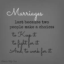 best marriage advice quotes beautiful best wedding advice quotes photos styles ideas 2018