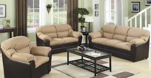Sofa Tables Cheap by Sofa Curved Sectional Sofa Tables Lazy Boy Sofa Living Room
