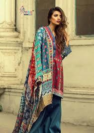 118 best wholesale designer sarees images on pinterest designer