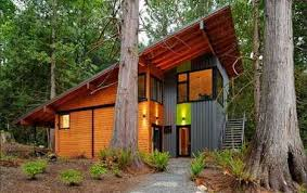 small eco friendly house plans eco friendly homes and cabins small and sustainable