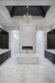 best 25 luxury bathrooms ideas on pinterest amazing bathrooms