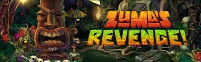 full version zuma revenge free download zuma s revenge msn games free online games