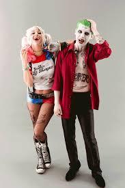 couples costumes ideas celebrityouple halloweenostume ideas popsugar