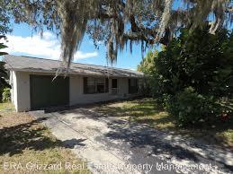 Eustis Florida Map by 100 W Badger Ave For Rent Eustis Fl Trulia
