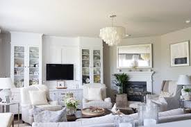 blog home style house list disign