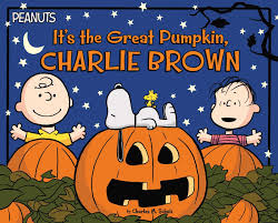 c l lewis u0027 recommendations for family fun halloween movies