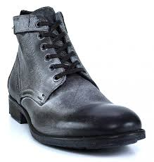 discount motorcycle boots lloyd men u0027s shoes boots sale online authentic quality u0026 best