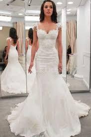 wedding dresses online uk the 25 best wedding dresses online uk ideas on online