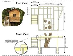 Backyard Guest House Plans by Free Backyard Guest House Plans Design Sweeden