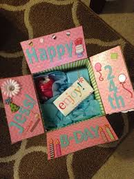 best birthday gifts for 25 best ideas about best friend birthday gifts on