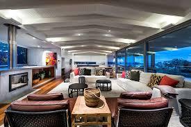 luxury beach house floor plans luxury beach house floor plan mcdonald s floor plan house design