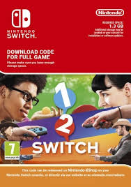 purchase 1 2 switch eshop code