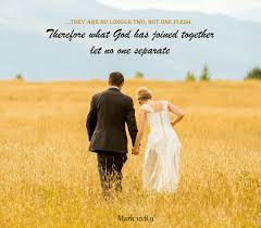 wedding quotes christian bible bible quotes about marriage quotes of the day
