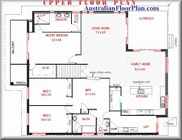 home addition plans home addition planning software lovely wiring diagram planning