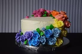 coconut rainbow cake unmasked adventures