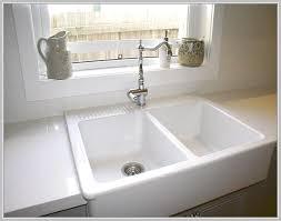 kitchen sinks cabinets fancy kitchen sink cabinets fancy bathroom fans fancy kitchen