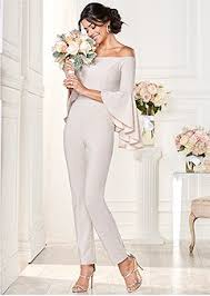 formal jumpsuits for wedding jumpsuits rompers for venus