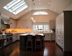 restaurant style kitchen faucet restaurant style kitchen faucet kitchen transitional with