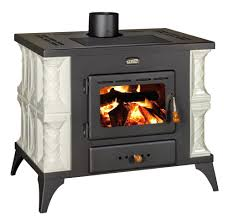 Electric Fireplace Logs Electric Fireplace Logs Near Me Fireplaces Direct Coupon Discount