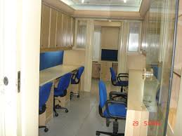 Best Small Office Interior Design Home Office Small Office Creative Office Furniture Ideas Office