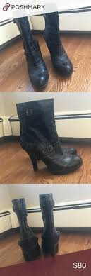 motorcycle booties all saints motorcycle low everyday black boots booties pinterest