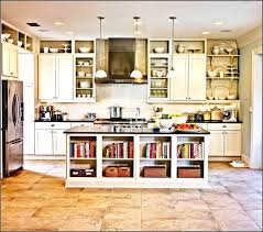 reface bathroom cabinets and replace doors bathroom cabinet doors lowes glass kitchen cabinet doors home depot