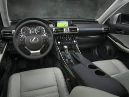 black lexus interior 2014 lexus is 350 price photos reviews u0026 features