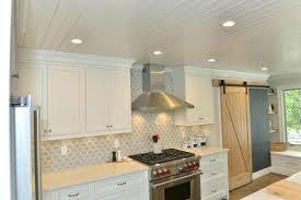 kitchen cabinets newark nj full image for kitchen custom inset