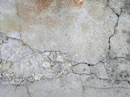 blog waterproofing services a proseal com
