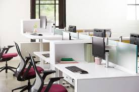 Home Interior Solutions Home Systems Furniture