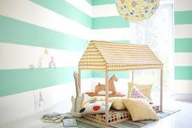 kinderzimmer streichen ideen wohndesign 2017 unglaublich attraktive dekoration kinderzimmer