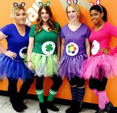 best 25 bear costume ideas on pinterest bear halloween costume