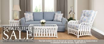 Discount Patio Furniture Orlando by Leader U0027s Casual Furniture Wicker Rattan And Patio Furniture And Decor