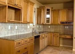 Pre Manufactured Kitchen Cabinets Pre Manufactured Modular Kitchen Cabinets Small Prefabricated