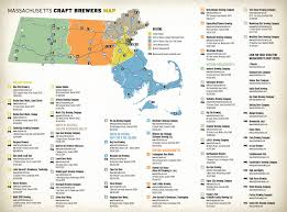 Craft breweries in massachusetts craft breweries ma